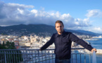 Henri-Noël Tabary : « Je m'adapte au metteur en scène avec qui je travaille »