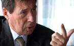 Emile Zuccarelli récuse les accusations de fraudes d'Inseme per Bastia