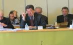 Bastia : Le Sporting divise le Conseil municipal