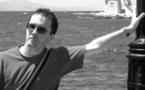 Attentat de Conflans : émotion et colère en Corse après l'assassinat de Samuel Paty