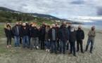 Corsica Libera s'oppose aux projets d'un nouveau port à Bastia et appelle à la mobilisation.