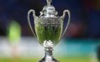 Coupe de France AS Furiani Agliani – SC Bastia :  Attention, vente des billets réglementée