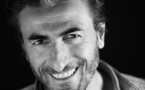 "Jean-Philippe Ricci : ""j'ai une relation viscérale avec la Corse"""