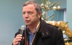 Antoine-Marie Graziani : « Il faut un minimum de violence dans une société pour la faire avancer »