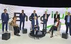 Ajaccio : le Salon Energ'isule innove avec une web TV