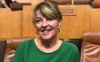 Covid-19. Bianca Fazi : « On aurait pu protéger notre île avec le GreenPass, on ne l'a pas fait ! L'Etat a été incapable d'anticiper ! »