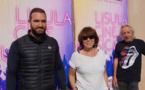 Festival : Lisula CineMusica ne baisse pas les bras