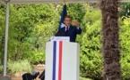 Covid-19 : Emmanuel Macron s'exprimera ce mercredi 28 octobre à 20 heures