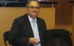 Justice : Paul Giacobbi de nouveau en procès pour deux affaires de détournement de fonds publics