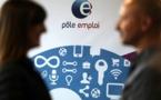Chômage en Corse :  baisse des demandeurs d'emploi (-11,4 %) au troisième trimestre