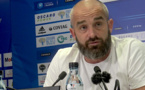 Le SC Bastia veut repartir de l'avant face à Laval