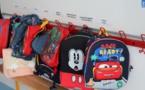 Rentrée scolaire : dès lundi port du masque pour les enfants dès 6 ans et un protocole sanitaire renforcé