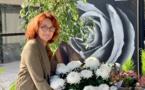 Reconfinement en Corse : les fleuristes pourront rester ouverts jusqu'à dimanche soir