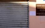 Reconfinement en Corse : voici les commerces qui peuvent rester ouverts