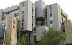 Reconfinement : activation d'une cellule d'information du public en Haute-Corse