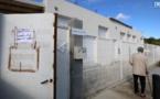 Attaque à Nice : « Un crime inqualifiable et abject » dénonce le conseil du culte musulman de Corse