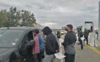Port de Bastia : transport et confinement, Corsica Libera dénonce le laxisme de l'Etat