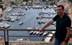Fermeture du port de Bunifaziu : Jean-Charles Orsucci demande le maintien du transport du fret