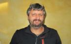 Paul-André Fluixa : « La Chambre d'agriculture a failli à ses missions ».