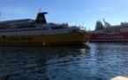 Transports maritimes : L'Exécutif maintient le cap malgré les turbulences sanitaires