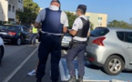 Menace terroriste et crise sanitaire en Haute-Corse : tous les moyens mobilisés sur le terrain