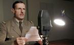 Confinement - Un jour, un film : « De Gaulle »