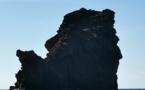 La photo du jour : le corsaire de Scandula