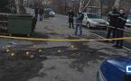 Tentative d'assassinat à Ponte-Leccia