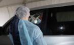 Covid-19 : Un drive test antigénique mis en place à L'Île-Rousse