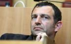 Plan de relance pour la Corse : Andà Per Dumane dénonce « des retards conséquents »