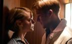 Confinement - Un jour, un film : « Drive »