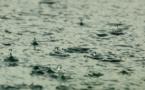 Pluies et orages : la Corse placée en vigilance orange