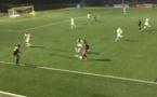 Football N1 : Le FCBB accroché par Concarneau (2-2)