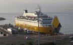 Covid-19 : Le préfet de Corse décrète le Green Pass sur les liaisons maritimes avec l'Italie !
