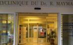 Santé : Femu a Corsica dénonce le rachat de la clinique Maymard par un groupe continental