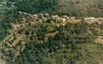 Municipales - Une délégation spéciale installée à Carticasi