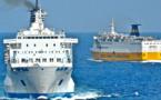 "DSP maritime : "" Des offres inacceptables"""