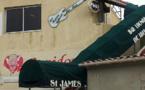 Ajaccio : Dominique Laorenzi abattu près du rectorat