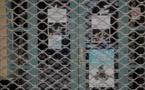 Les lieux culturels restent fermés 3 semaines de plus : les professionnels corses réagissent