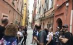 Le tourisme, un pilier de l'économie française
