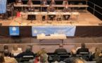 Bastia : A l'horizon 2032, la CAB devrait compter 5 726 logements de plus