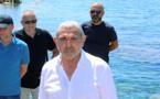 Le cri de colère A Fidirazioni di l'Uparaghji di u turismu corsu envers les élus corses