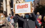 Le monde culturel se mobilise en Corse