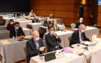 Conseil de l'Energie, de l'Air et du Climat : la Corse veut plus de maîtrise d'énergie et d'énergies renouvelables