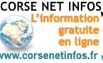 Corse Net Infos, premier pure player corse