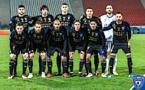 Le SC Bastia tenu en échec à Annecy (1-1)