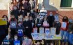 « St Paul Science Pursuit » : le jeu de société arrive à son terme au collège Saint Paul d'Ajaccio