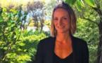 Antonia Luciani : « Il est urgent de rétablir l'équité entre petits commerces et grande distribution »