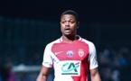 Football : un joueur de l'AS Monaco à l'essai au SC Bastia