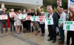"""""""Politique des déchets et pression mafieuse"""" : un meeting sur Zoom de Maffia No' a Vita Iè"""